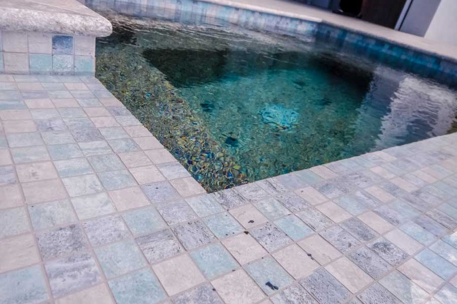 Pool Refinishing & Renovation in Naples, FL - Fort Myers